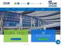 opqibi.com