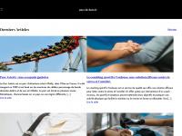 pays-de-barr.fr