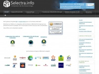Selectra.info