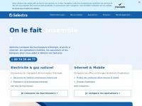 selectra.info Thumbnail
