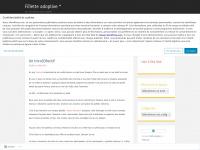 filletteadoptive.wordpress.com