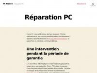 pc-france.fr
