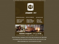 shen-ti.com