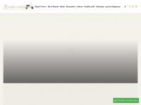 Amelimelo.fr