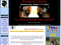 pension-elevage-canin-corse.fr