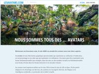 lesavatars.com