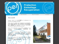 per-emballage.fr