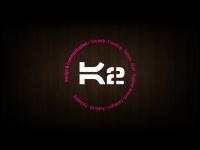 agencek2.com