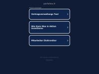 perfoline.fr Thumbnail