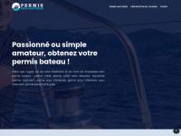 permis-mer-hauturier.fr