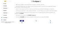 enigme.lesite.free.fr