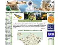 annonces-immobilieres-ecologiques.com