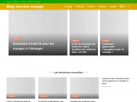 services-voyage.com