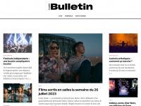 petit-bulletin.fr