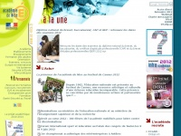 ac-nice.fr