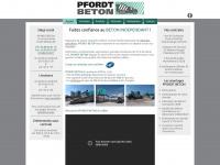 pfordt.fr