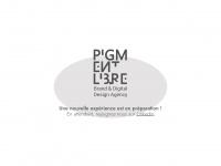pigmentlibre.com