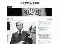 realpopol.wordpress.com
