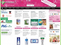 pharma7.fr