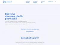 pharmaland.fr