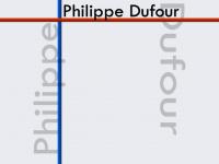 philippedufour.fr