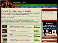 Casinos-jackpots.net