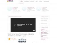 phishing.fr