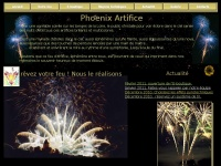 phoenixartifice.fr