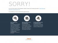 e-boutique-reunionnaise.com