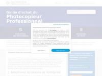 photocopieur-professionnel.fr