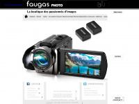 photographe-lemans.fr