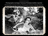 photographe-mariage-toulouse.fr
