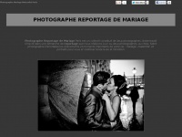 photographereportagedemariage.fr