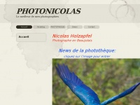 Photonicolas.fr
