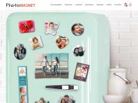 photomagnet.fr