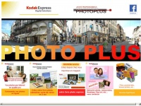 photoplus-clermont.fr