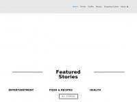 infiniepassion.com