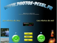 photos-pixel.fr