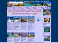 photos-provence.fr