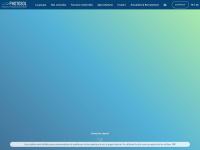 photosol.fr