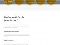 photosparis.fr