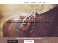 cavadeos.com