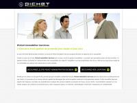 pichet-immobilier-services.fr