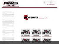 pieces-moto-kristen.fr
