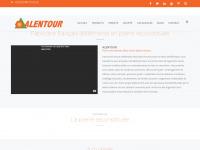pierre-alentour.fr