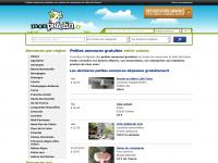 Monpatelin.fr