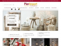 pierimport.fr