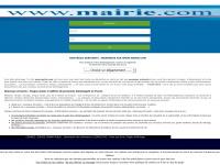mairie.com