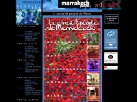 marrakechpeople.com