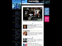 marseillepeople.com